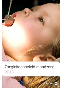 achemea maximaal te vergoeden bedragen mondzorg_2013