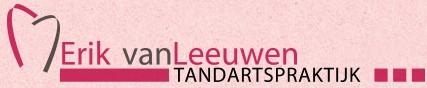 Tandartspraktijk Erik van Leeuwen